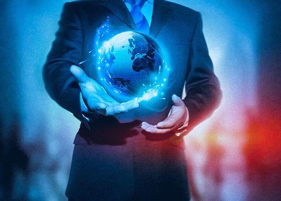 Global TransportatioN Network